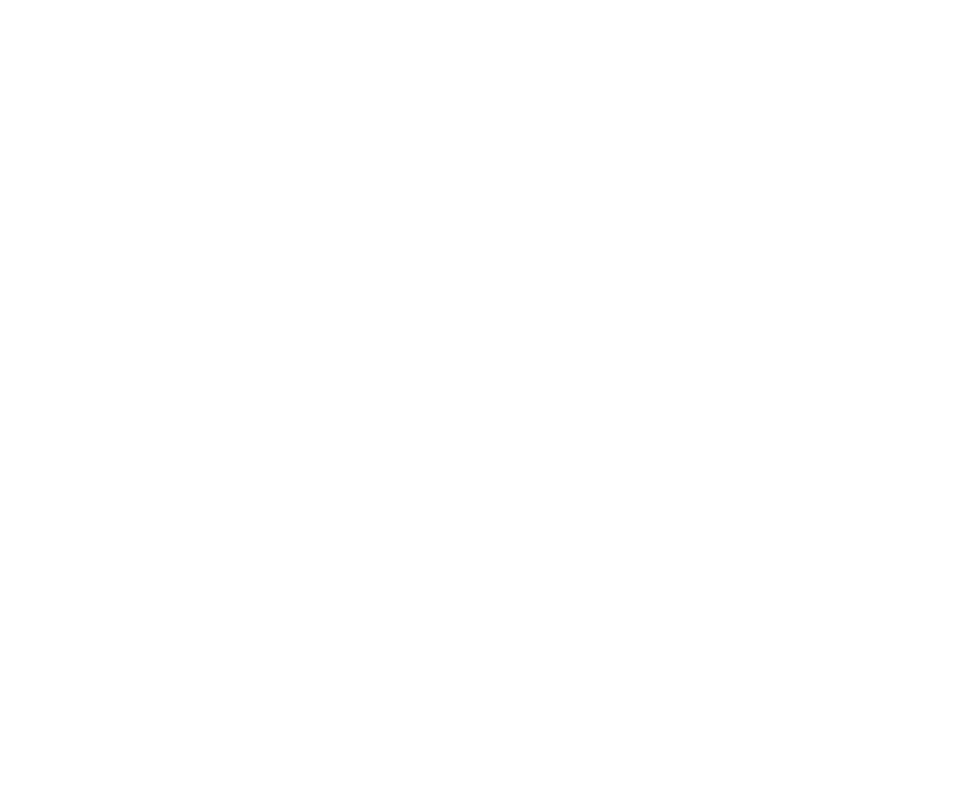 illustration of Portsmouth Guildhall clocktower