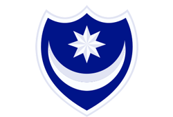 Portsmouth City FC
