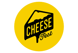 Cheese Fest UK