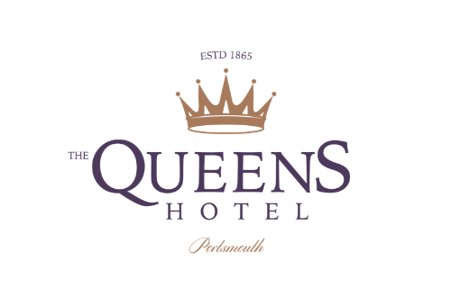 Queens Hotel Portsmouth