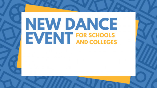 The Guildhall Trust Launches Brand New Dance Event